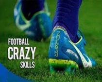 تکنیک و مهارت های زیبا و دیدنی در دنیای فوتبال