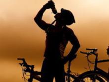 کاهش سکته مغری با ورزش