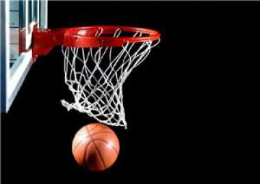 استارت رقابت های لیگ برتر بسکتبال کشور با حضور داور همدانی