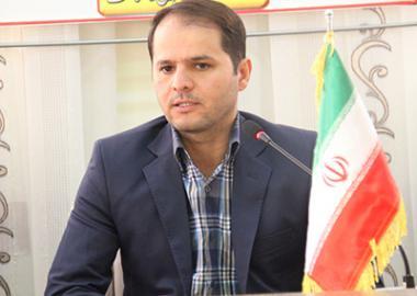 کمبود 100 معلم ورزشی در استان همدان /